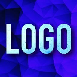 Logo Maker*