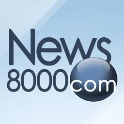 News 8000 | WKBT News 8