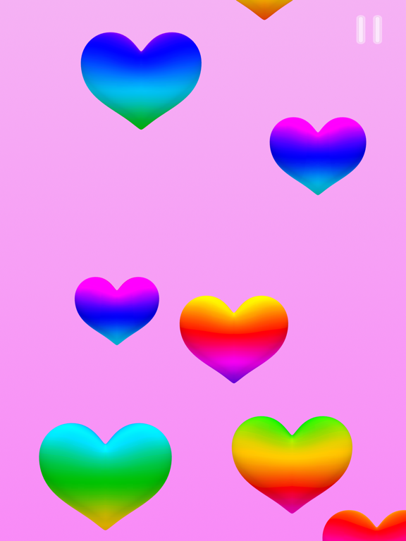 Heart Popper+ screenshot 12