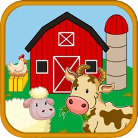 Codes for Farm Animals Sounds Quiz Apps Hack