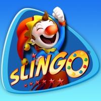 Codes for Slingo Arcade - Bingo & Slots Hack