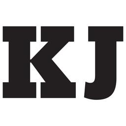 Kennebec Journal ePaper