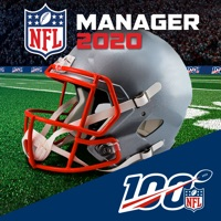 Codes for NFL Manager 2020 Football Star Hack