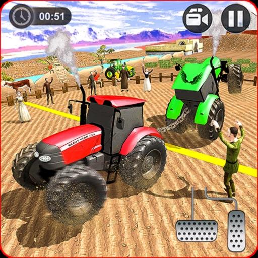 Tractor Pull Premium League