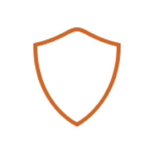 Weblocker for Safari