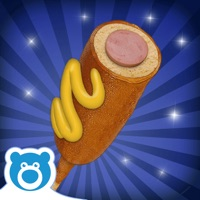 Codes for Corn Dog Maker by Bluebear Hack