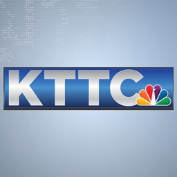 KTTC News, Weather, and Sports