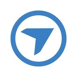 DroneBase Pilot by DroneBase, Inc