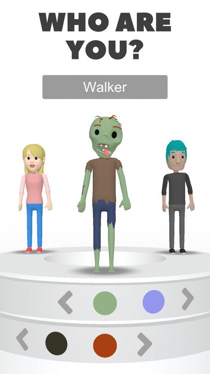 Pocket Play screenshot-3