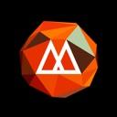 icone Element