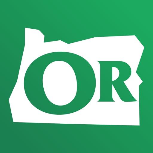 Oregonians Credit Union