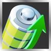 バッテリ寿命:バッテリマネージャ - iPhoneアプリ