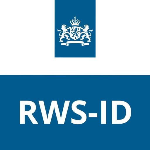 RWS Inspiratiedagen