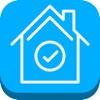 AllBrite.com.au - iPhoneアプリ