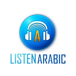 ListenArabic Arabic Music Radio
