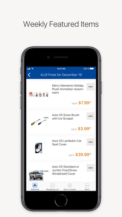 ALDI USA wiki review and how to guide