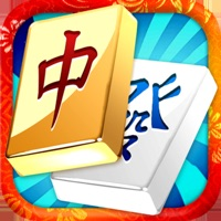 Codes for Mahjong Gold Solitaire Hack