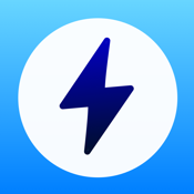 Bolt Browser and Documents icon