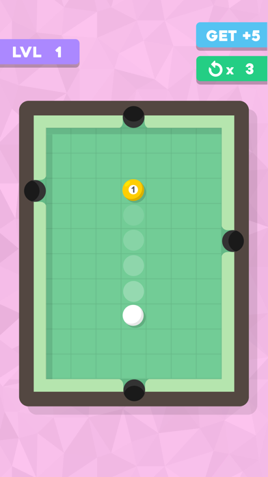 Pool 8 - The 8 Ball Pool Game wiki review and how to guide