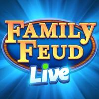 Family Feud® Live! hack generator image