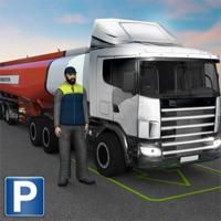 Codes for Keep Parkin - Loader Truck Sim Hack