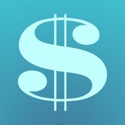 IRD Income Tax Calculator