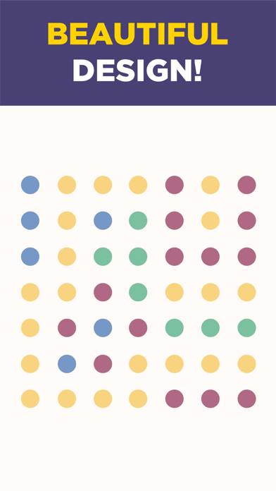 Two Dots wiki review and how to guide