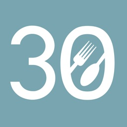 30 Days Whole