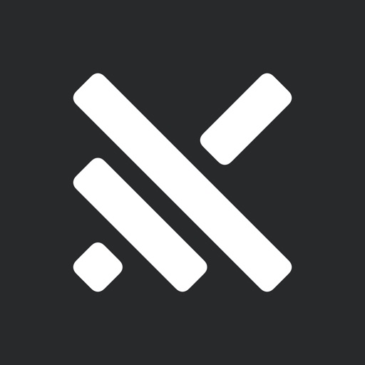 Muscle Booster Workout Tracker icon