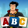 DocLexi: Learn to Read & Spell - iPhoneアプリ