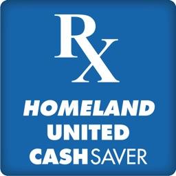 HAC Pharmacies