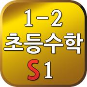 AppStore - iOS App of today | app.of.today