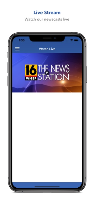 WNEP on the App Store