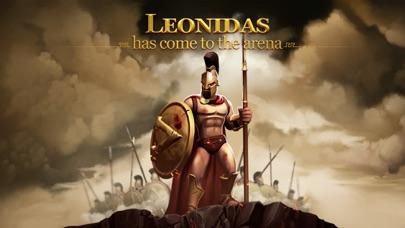 グラディエーターヒーローズ氏族の戦争 (Gladiator)のおすすめ画像1