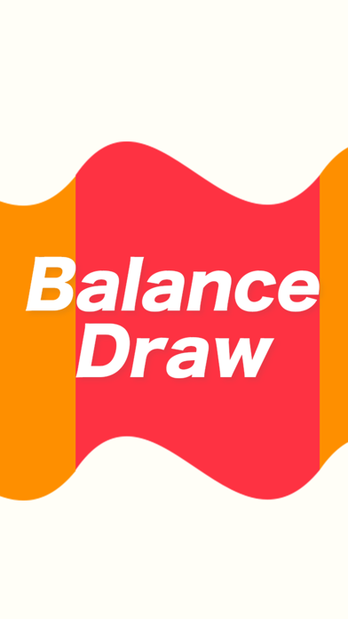 download Balance Draw for PC