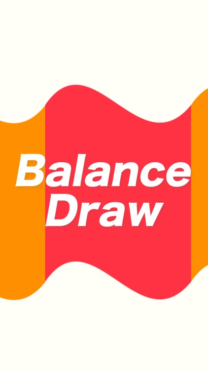 Balance Draw screenshot-3