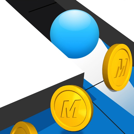Jackpot Maze