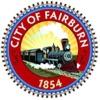 City of Fairburn
