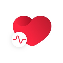 PulseMe: Heart Rate Monitor