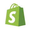 Shopify: E-commerce su mobile