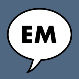 Easy Message - Group Bulk Text