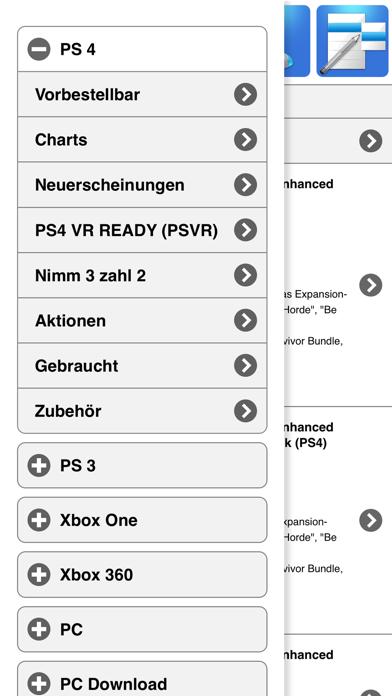 GamesOnlyScreenshot von 5