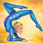 Thumbnail image for Fantasy Gymnastics