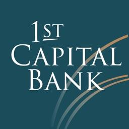 1st Capital Bank Business