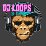 DJ Pads Loop Music Maker на пк