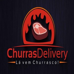 Churras Delivery