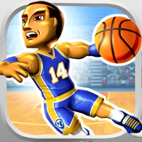 Codes for Big Win Basketball Hack