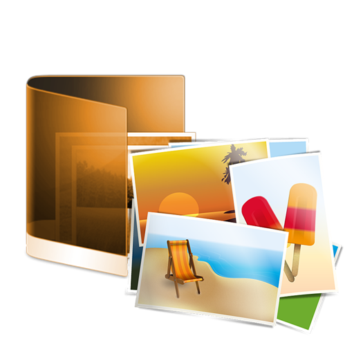 Photo Flipbook Studio