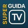 SuperGuidaTV 3 (AppStore Link)