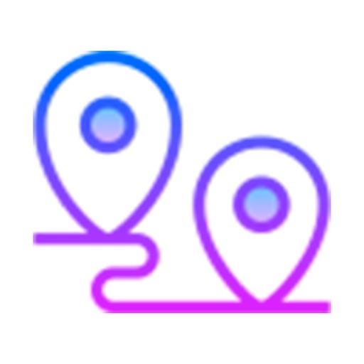 Safe.ai: GPS Phone Tracking